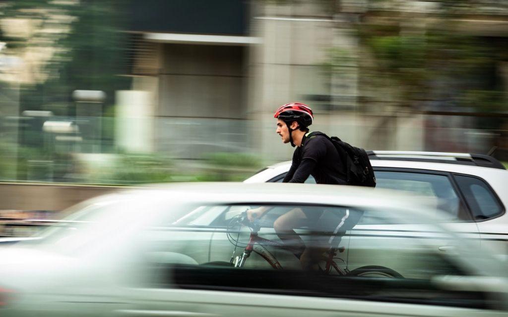 5 navika vozača koje izluđuju bicikliste