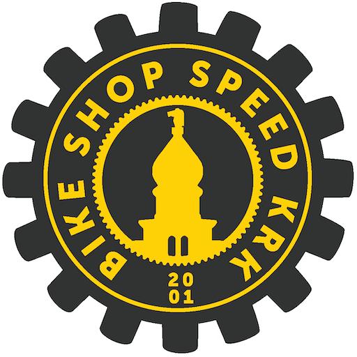 bikeshopspeed.com