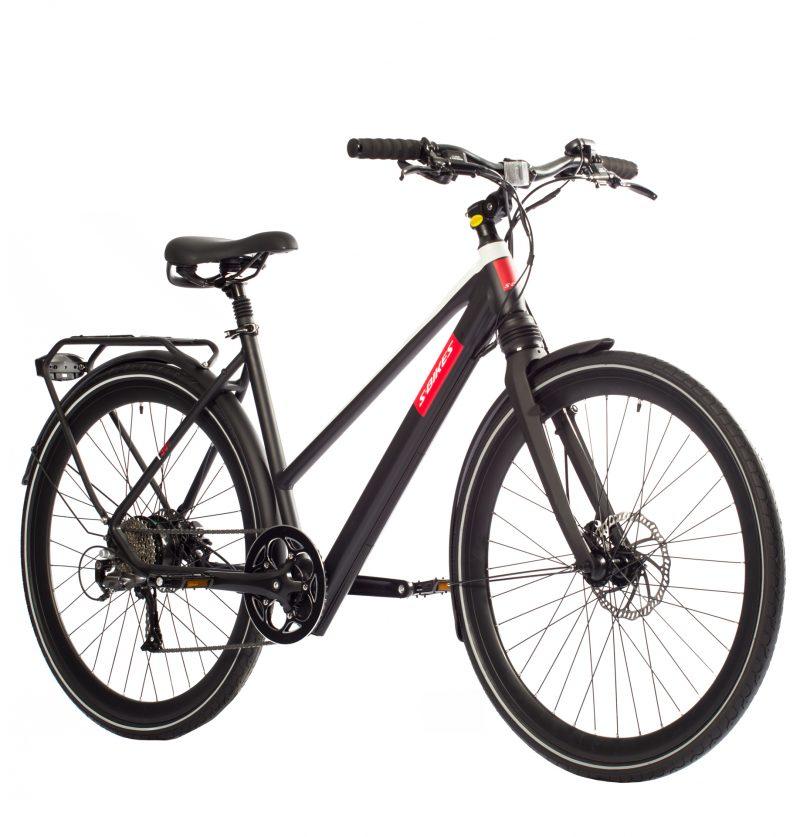 S Bikes T50 e
